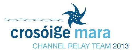Logo – Maeve Ryan
