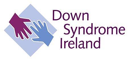 Logo – DSI
