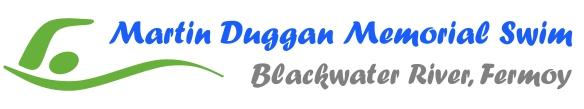 Logo – Owen O'Keefe