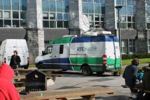 Grianghraf – Ionad na Gaeilge Labhartha