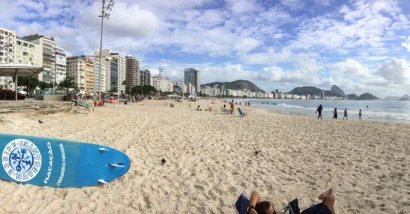 EquipNav Copacabana.JPG